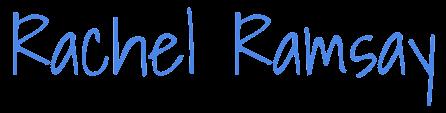 Rachel Ramsay